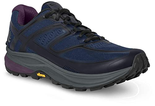 Topo Athletic Ultraventure Trail Running Shoe Review