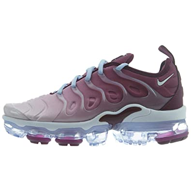 best sneakers a7f53 bf54f Amazon.com | Nike Air Vapormax Plus Womens | Running