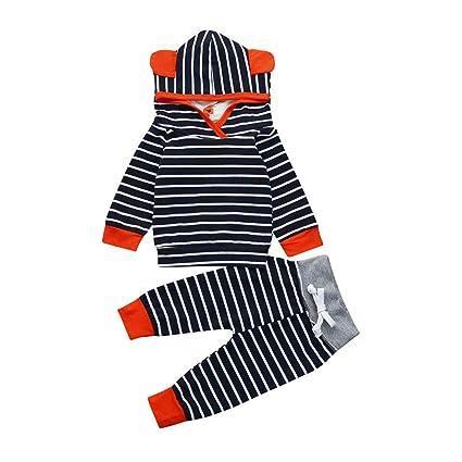 Bambini Set Vestiti Vestiti Per Neonati Autunno Abiti Cerimonia Bambino 1 2  Anni Bambino Maschio Inverno I Bambini Del Bambino Delle Ragazze Del Bimbo   ... d6cba054080