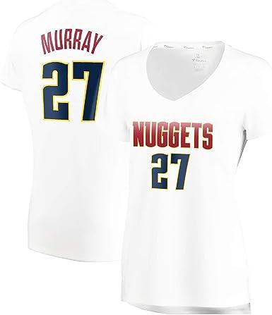 Camiseta para hombre y mujer, Boston Celtics (Daniel Theis ...