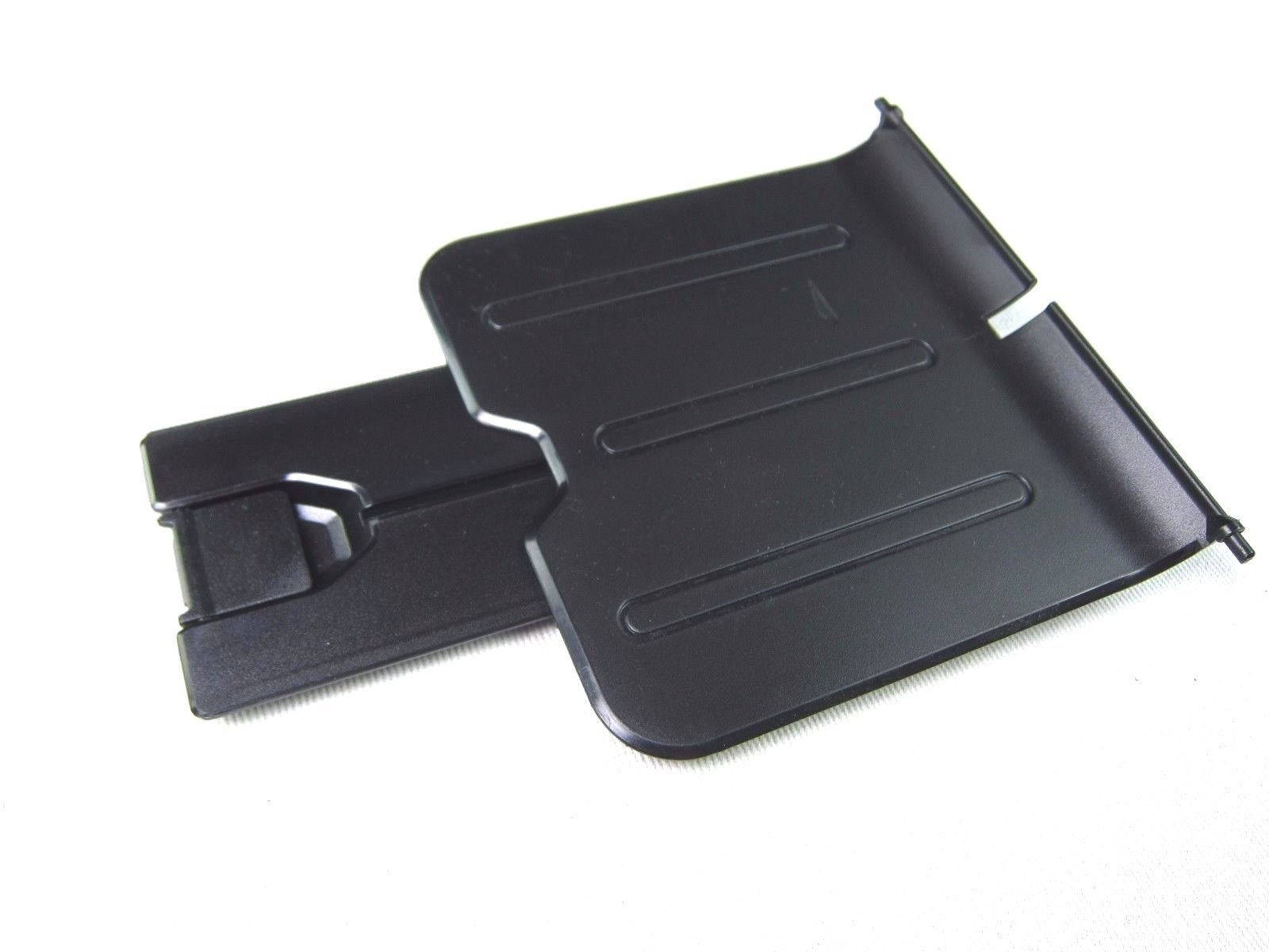 HP RM1-6903-000CN PAPER DELIVERY TRAY ASS'Y by HP