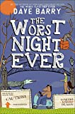 The Worst Night Ever (Class Trip)