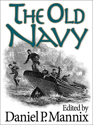 the-old-navy