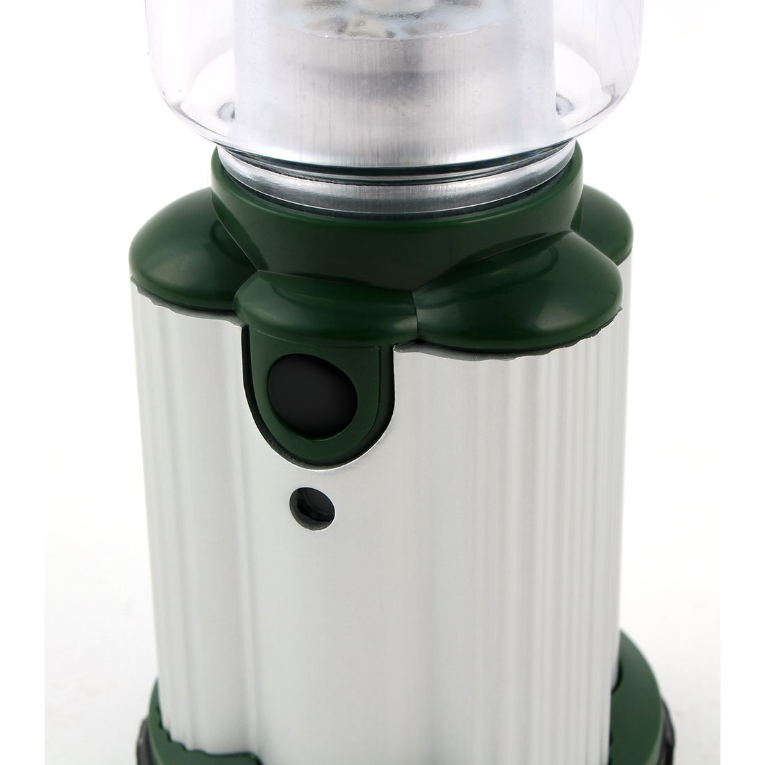 Amazon.com : eDealMax SUBOOS Autorizado Ultra Brillante de 300 lúmenes Carpa de luz LED al aire Libre Con pilas de la linterna que acampa resistente al agua ...