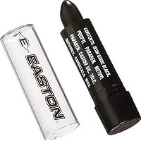 Easton - Tubo de protección contra el deslumbramiento por el Sol, para los Ojos, Color Negro