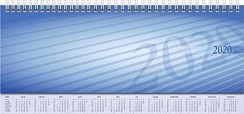 Rido/idé 703651102 mesa Calendario/Horizontal Agenda Modelo ...