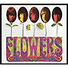 Flowers (Remastered)