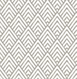 A-Street Prints 2625-21825 Vertex Diamond Geometric Wallpaper, Charcoal