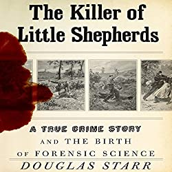 The Killer of Little Shepherds