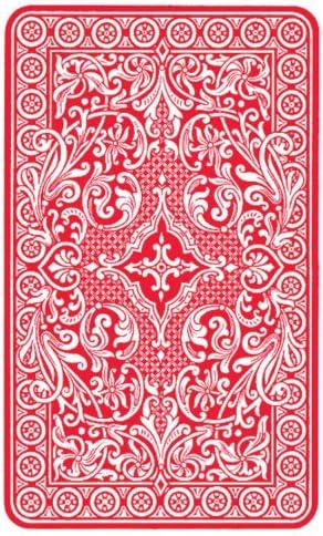 Skat Ravensburger 27015 Playing Cards