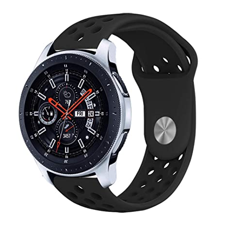 483347847aa Gear S3 Bands