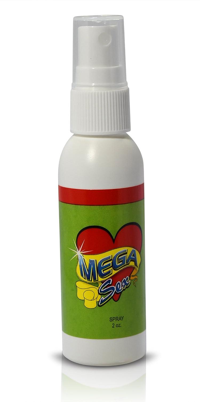 megasex