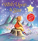 Wish Upon a Star (Night Light Books)