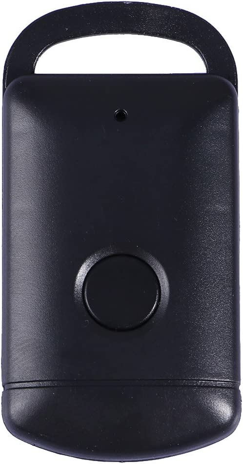 UKCOCO Anti-perdida Buscador Inteligente Localizador GPS ...