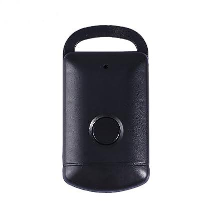 UKCOCO Anti-perdida Buscador Inteligente Localizador GPS Inalámbrica Bluetooth 4.0 Rastreador de Niños, Coche