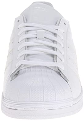huge selection of 5084b 4a16a adidas Originals Men s Superstar Leather Sneakers  Buy Online at Low Prices  in India - Amazon.in