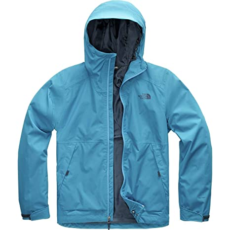 a5fa1adac THE NORTH FACE Men's Millerton Jacket: Amazon.ca: Clothing & Accessories