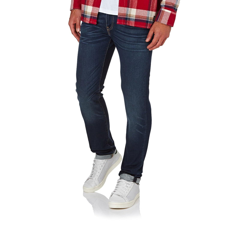 Levis Jeans Men 511 SLIM 04511-2006 Evolution Creek