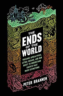 Ends-of-the-World