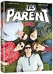 Les Parent Saison 7  (3 DVD) (Version française)