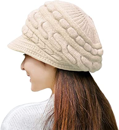 Chemo Cap Neutral Accessories Slouch Hat Slouchy Winter Accessories Stocking Stuffer Alpaca Crochet Slouchy Knit Slouchy Snood