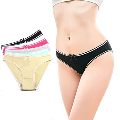 dkny-yellow-hipster-bikini-bottoms-with-colored-waitband-pornstar-venus-tube-videos