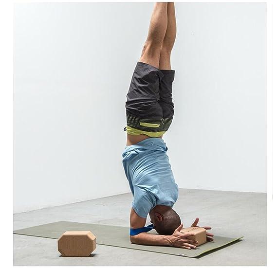 Amazon.com: zszbace correa de Yoga Cinturón para ...