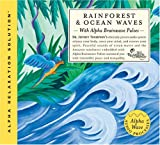 Rainforest and Ocean Waves