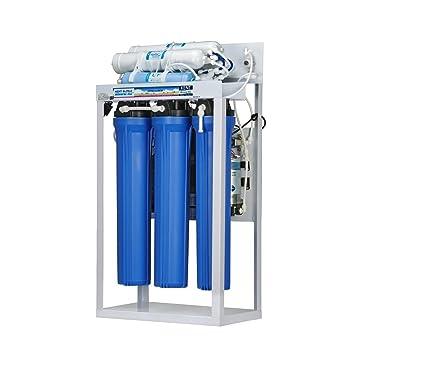 f52e37c721e Kent Elite II Mineral RO+UV Water Purifier  Amazon.in  Home   Kitchen