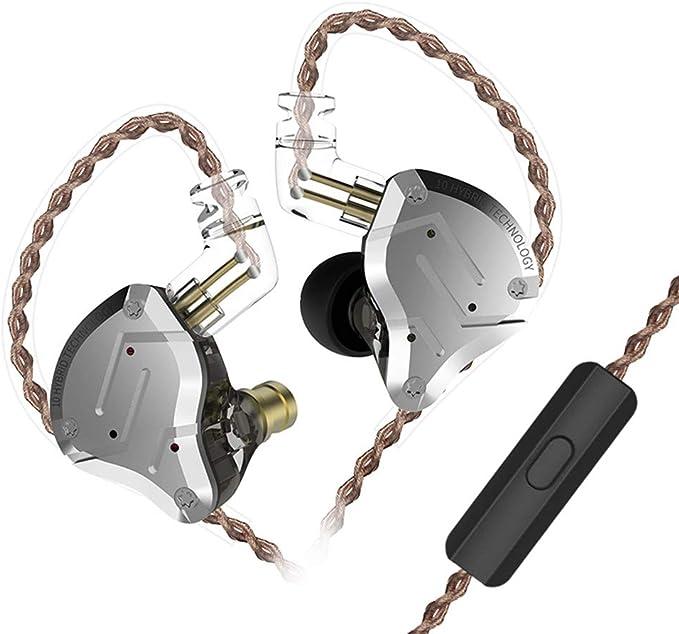 """SUIVI - EAR SPEAKER MODULE ECOUTEUR INTERNE POUR L ECOUTE IPHONE 6 4,7/"""""""
