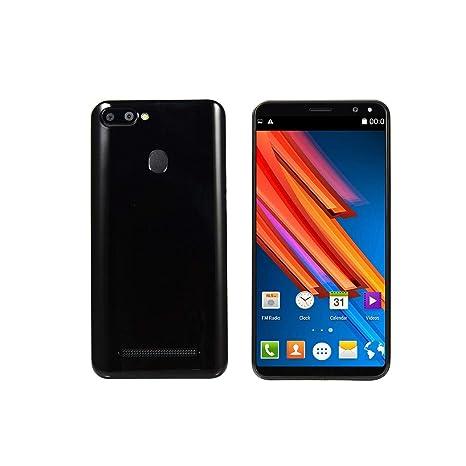 R15-5.5 Inch Smartphone para Android para iOS 6.0 4G RAM 32G ROM ...