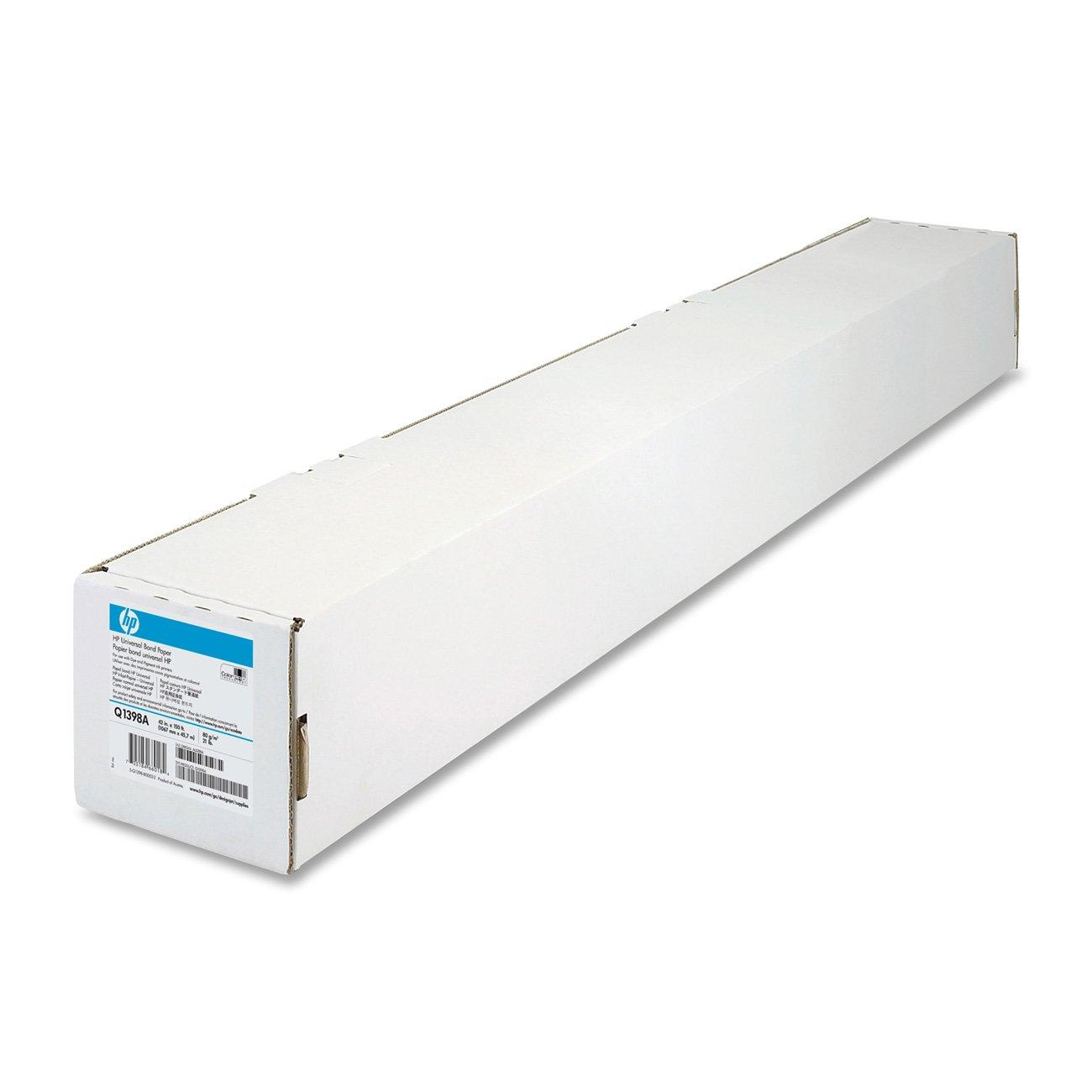 unisource paper