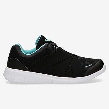 ILICO Zapatillas Fitness Vico (Talla: 36)