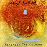 Remember the Colours by High Wheel