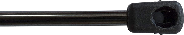 525 mm 450 AZ.1840.0050049 N - Universal Ref Luftfeder f/ür Automobil KSH