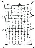 THULE スーリー TH595-1 ラゲッジネット Lサイズ