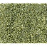 KATO フォーリッジ 明緑色 F51 24-316 ジオラマ用品