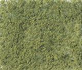 KATO(カトー) KATO(カトー)・WOODLAND SCENICS(ウッドランド・シーニックス) フォーリッジ 明緑色