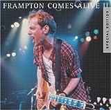 : Frampton Comes Alive II