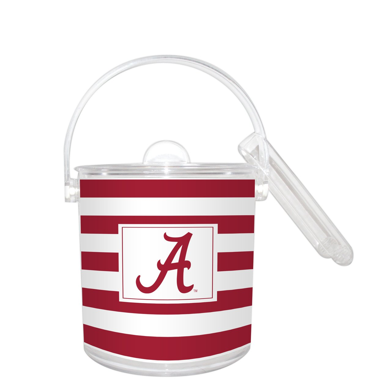Alabama Ice Bucket