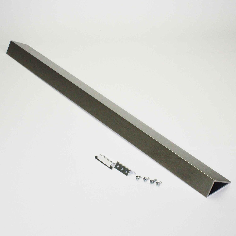 Whirlpool W10113901A Range Gap Filler Kit