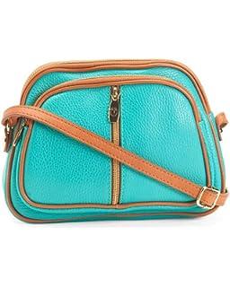 f0e05732b VALENTINA Italian Tote handbag front stitching leather pendant ...