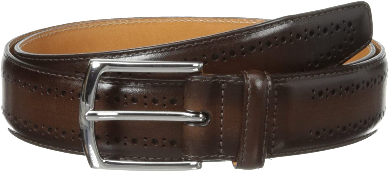 Allen-Edmonds Mens Manistee