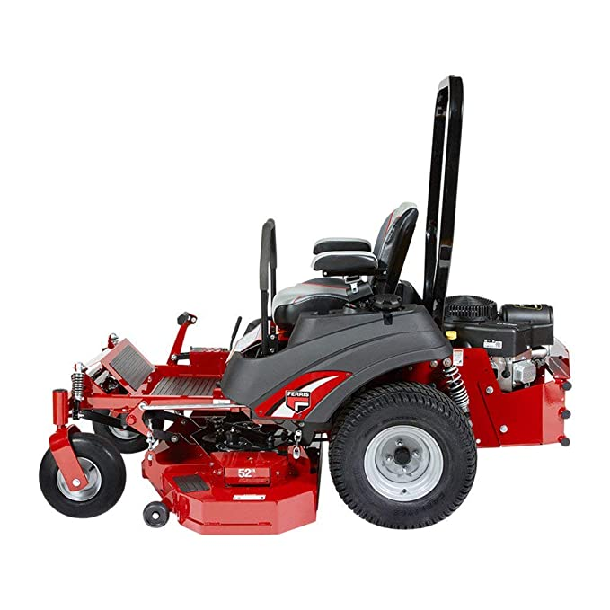 Ferris Zero Turn Mower Reviews 2019 (read this before you