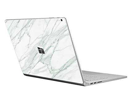 amazon com chasbete surface book and 2017 release surface book 2