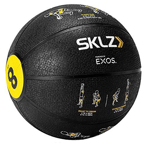 Med Ball 1