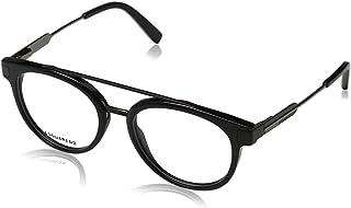 Dsquared2 Montature occhiali da vista DQ5261