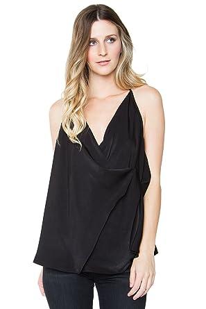 64a012dd51f3e Sugar Lips Lexi Cami Top at Amazon Women s Clothing store