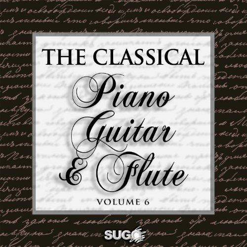 Nocturne in E Flat, Op. 9: No. 2 (Chopin Nocturne Op 9 No 2 Guitar)