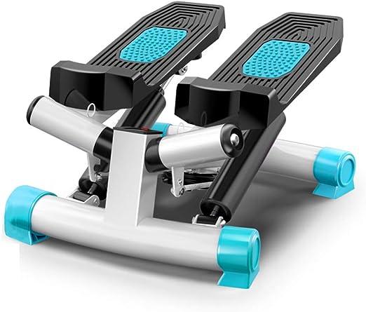 WXX Paso de Pasos de Twister, Escalador de Aire Stepping para ...